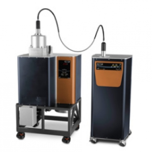 TA仪器激光闪光仪 DLF 1600