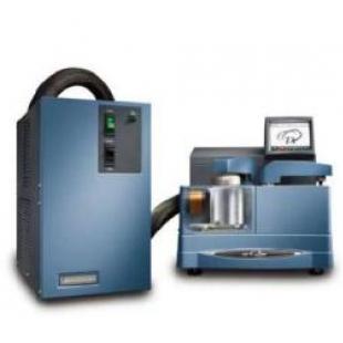 美國TA儀器 機械制冷系統 RCS