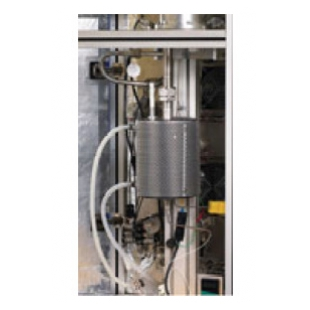 TA仪器 TGA-HP系列 高压热重分析仪