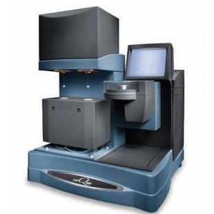 蒸汽吸附分析儀 Q5000 SA