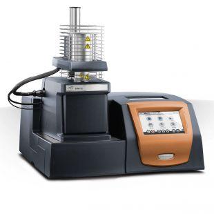 熱機械分析儀 Discovery TMA 450