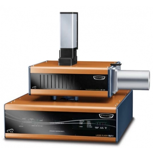 Discovery激光導熱儀DLF 1200