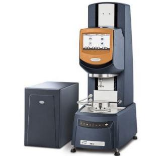 Discovery 混合型流变仪 HR 10
