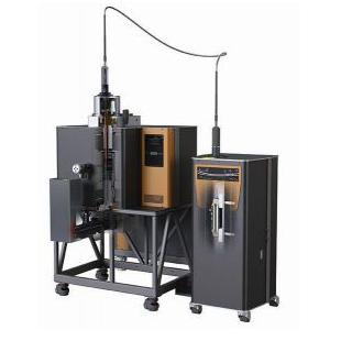 Discovery激光導熱儀DLF 2800