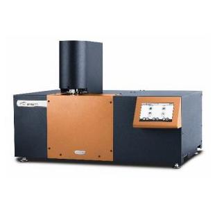 高壓熱重分析儀Discovery HP-TGA 75/750