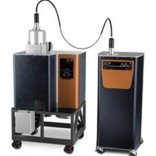 Discovery激光導熱儀DLF 1600