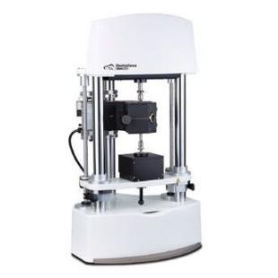DMA 3200 大力量动态热机械分析仪