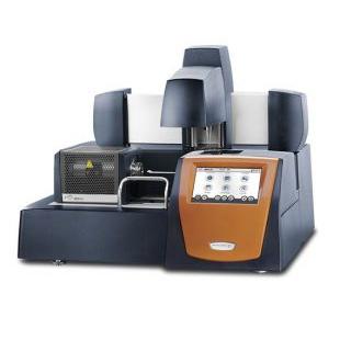 美国TA仪器  同步热分析仪  SDT 650