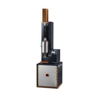 美国TA DIL 821HT/822 HT高温立式热膨胀仪