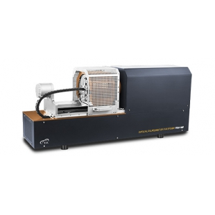 美国TA仪器  OPD 868 光学膨胀平台