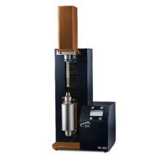 美国TA DIL 820系列 立式热膨胀仪