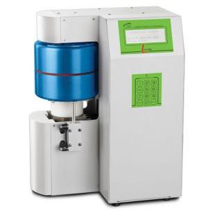 美国TA仪器  通用热流计法导热仪FOX 50