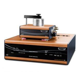 美国TA仪器  DXF 200导热仪
