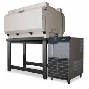美国TA仪器  防护热板法系统FOX GHP 600