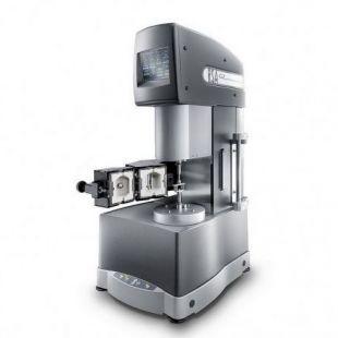 美国TA仪器  RSA-G2固体分析仪