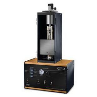 美国TA仪器  通用热流计法导热仪DTC 300