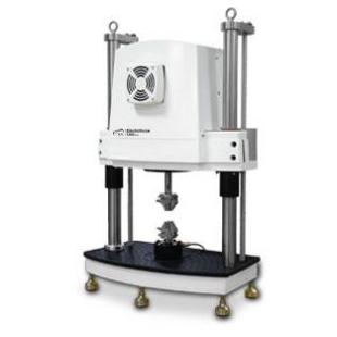 美国TA仪器   Electroforce 3330 测试仪