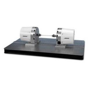 美国TA仪器  TestBench 测试仪