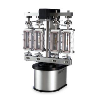美国TA仪器   5200 BioDynamic测试仪