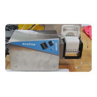 美国TA仪器  BioDynamic Multi Channel Peristaltic Pump