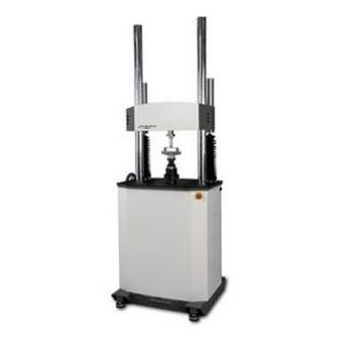 美国TA仪器   Electroforce 3500测试仪