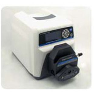 美国TA仪器  BioDynamic Peristaltic Pump