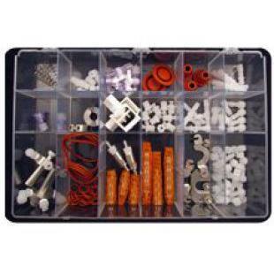 美国TA仪器  BioDynamic Accessory Kits