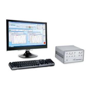 美国TA仪器  WinTest Electronics Upgrade