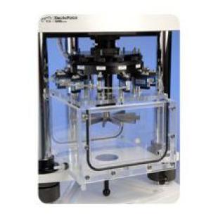 美国TA仪器  Multi-specimen Fixture (3200 and 3300 only