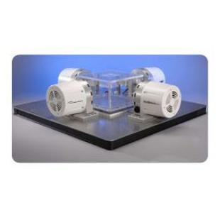 美国TA仪器   TestBench Planar Biaxial Upgrade