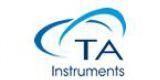 美國TA儀器