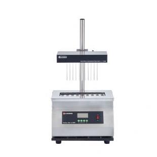 L-139T水(油)浴手动氮吹仪