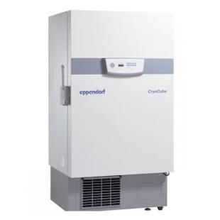 Eppendorf CryoCube F570 超低温冰箱