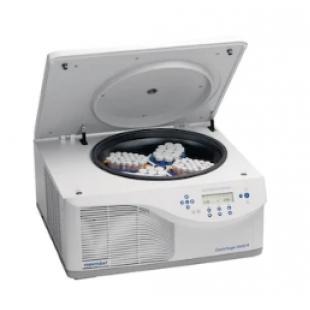 Eppendorf 5920 R 大容量台式冷冻离心机