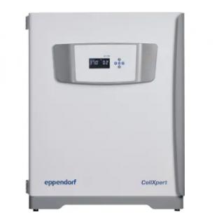 德国eppendorf  CellXpert® C170培养箱