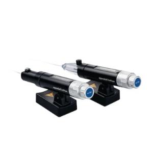 Eppendorf  CellTram 4r Air/Oil 气压式/油压式显微注射仪