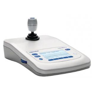 Eppendorf  InjectMan 4 显微操作仪