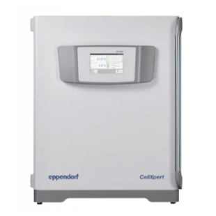 Eppendorf  CellXpert® C170i细胞培养箱