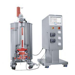 Eppendorf BioFlo 720 生物反应器控制器