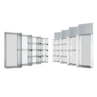 Eppendorf载玻片和盖玻片培养系统