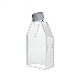 Eppendorf Cell Culture Flasks细胞培养瓶