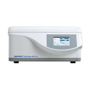 Eppendorf 5910 Ri 台式多功能冷冻离心机
