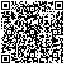 20211014-894445317.jpg