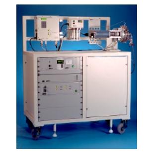 QIC BIOSTREAM 生物發酵多路氣體分析質譜儀
