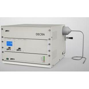 英国 Hiden DECRA 气体分析质谱仪