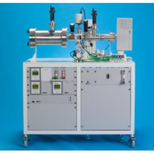 英国 Hiden HPR-90 密封气体分析质谱仪
