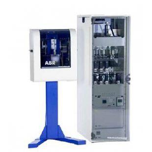 ABR 竞争性气体吸附分析仪