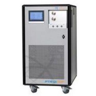 PTR TOF 6000 质子传递反应质谱仪
