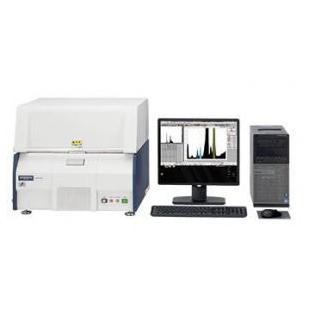 日立 EA1300VX X射線熒光檢測儀