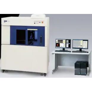 X射線異物分析裝置 EA8000